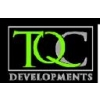 Image Gallery from   TQC Concrete