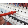 Image Gallery from   EcoTek Electrical Services Ltd