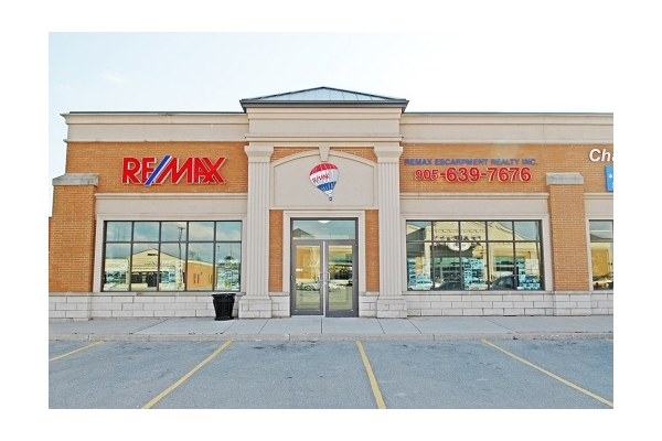 Image Gallery from RE/MAX Escarpment Realty Inc., Brokerage Burlington North