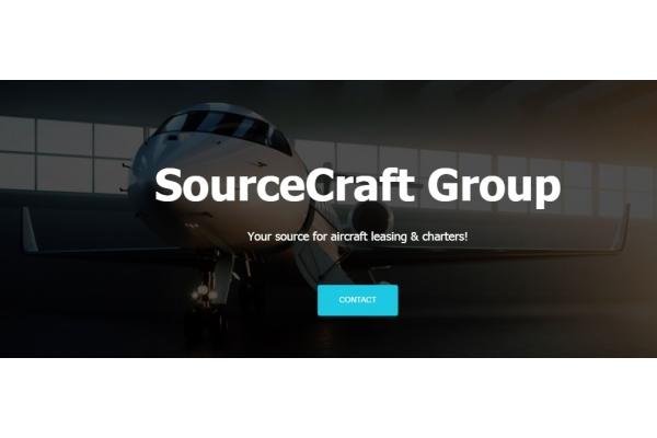 Image Gallery from SourceCraft Group