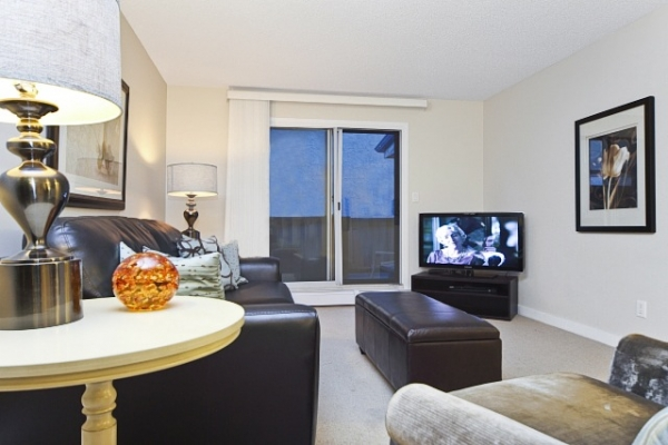 Image Gallery from Executive Suites by Roseman