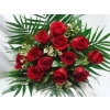 Image Gallery from   Foothills Florist