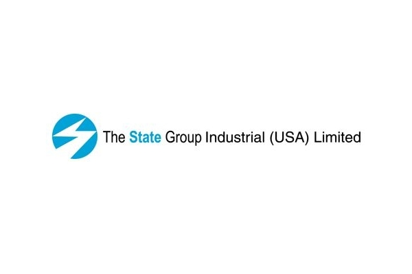 Image Gallery from The State Group Industrial USA Limited