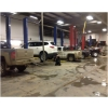 Image Gallery from   Westridge Buick GMC