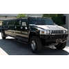 Image Gallery from   Kitchener Limo Rentals