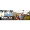 Image Gallery from   Champion Mortgage Inc.