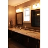 Image Gallery from   Grit Construction Ltd