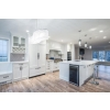 Image Gallery from   Pinnacle Group Renovations By Design Ltd