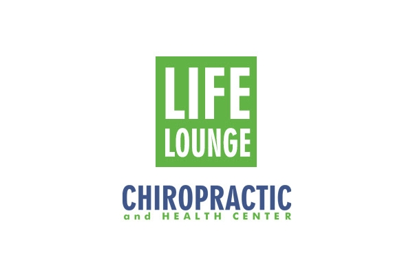 Image Gallery from Life Lounge Chiropractic and Health Center