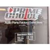 Image Gallery from   Prime Choice