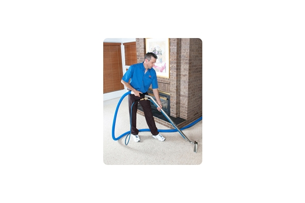 Image Gallery from Ram Cleaning Services Ltd
