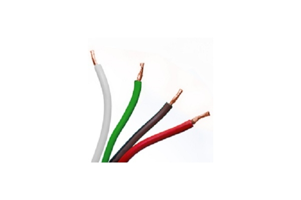 Image Gallery from The Electrical Connection