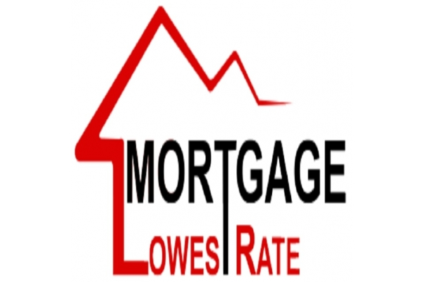 Image Gallery from Best Mortgage Lenders In Mississauga