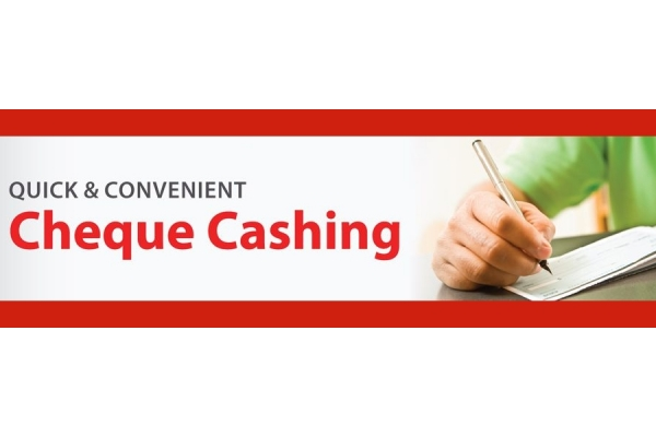 Image Gallery from Speedy Cash Payday Advances