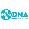 Image Gallery from   DNA Medical Clinic