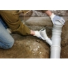 Image Gallery from   Ace Plumbing