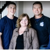 Image Gallery from   Lone Star Plumbing and Heating