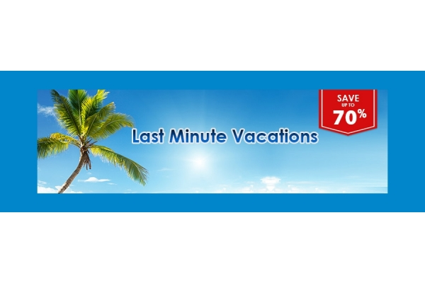 Image Gallery from SellOffVacations.com