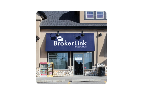 Image Gallery from BrokerLink - West Market Square