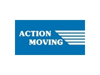 logo Action Moving
