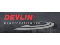 Devlin Construction