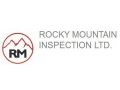 Rocky Mountain Inspection Ltd.