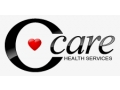 C-Care Health Services