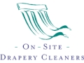 On Site Drapery Cleaners Ltd.