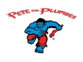 Pete the Plumber