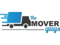 The Mover Guys