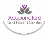 logo The Acupuncture and Health Group