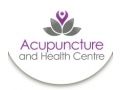 The Acupuncture and Health Group