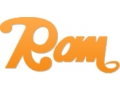 Ram Cleaning Services Ltd