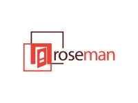 logo Executive Suites by Roseman