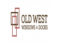 Old West Windows and Doors