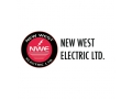 New West Electric Ltd