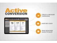 logo ActiveConversion