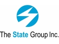 The State Group Industrial USA Limited