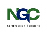 logo NGC Compression Solutions