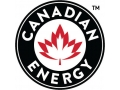Canadian Energy Calgary