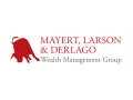 MLD Wealth Management Group
