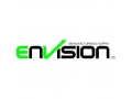 Envision Manufacturing and Supply Ltd.