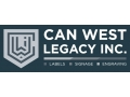 Can West Legacy Inc.