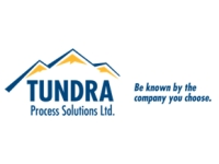 logo Tundra Process Solutions Ltd.