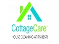 CottageCare Calgary North Central