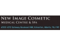 New Image Cosmetic Medical Centre and Spa