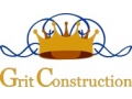 Grit Construction Ltd