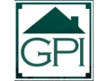 Global Property Inspections
