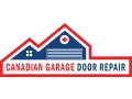 Canadian Garage Door Repair Coquitlam