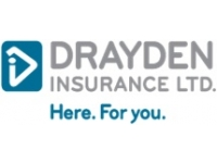 logo Drayden Insurance Ltd